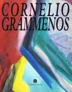 KORNELIOS GRAMMENOS: OPERE 1982-1990